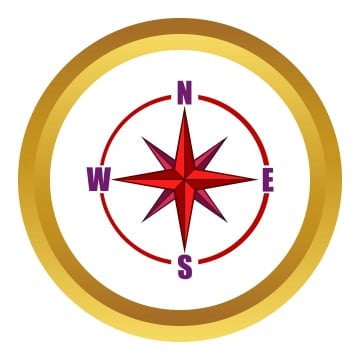 Compass Rose Png Vector Psd And Clipart With Transparent Background For Free Download Pngtree
