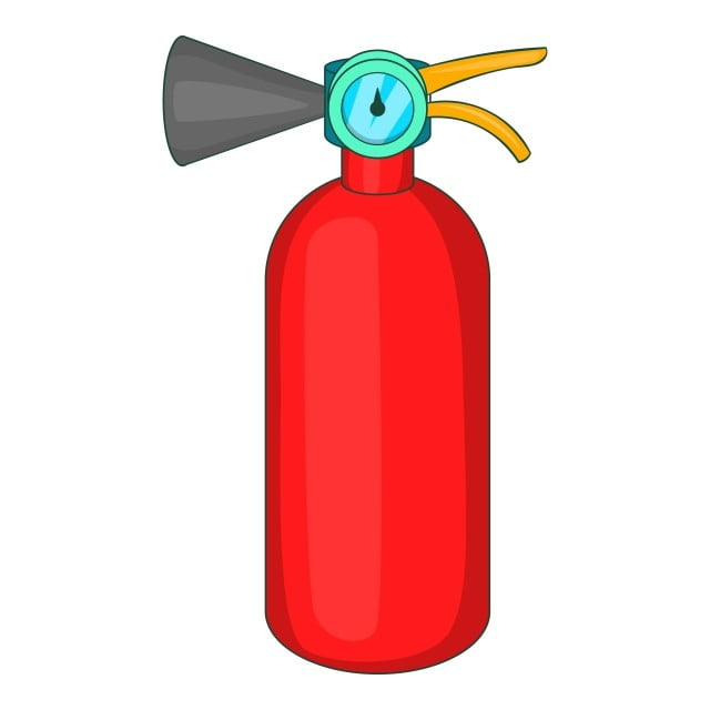 تجنب عنوان تفسيري الوحل اطار طفاية حريق لوضع صورة Findlocal Drivewayrepair Com