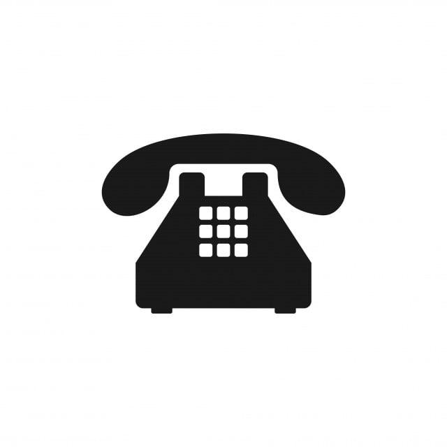 Image result for телефон иконка