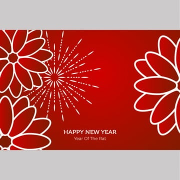 Gong Xi Fa Cai Png Images Vector And Psd Files Free Download