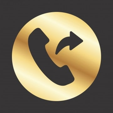 Outgoing Call Icon For Your Project, Outgoing, Going Call ...