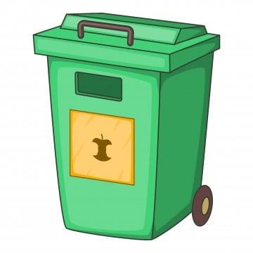 Papeleras y papeleras reciclaje de basura, basurero PNG Clipart   PNGOcean