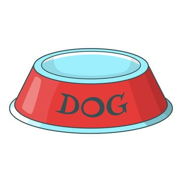 dog bowl png vector psd and clipart with transparent background for free download pngtree dog bowl png vector psd and clipart