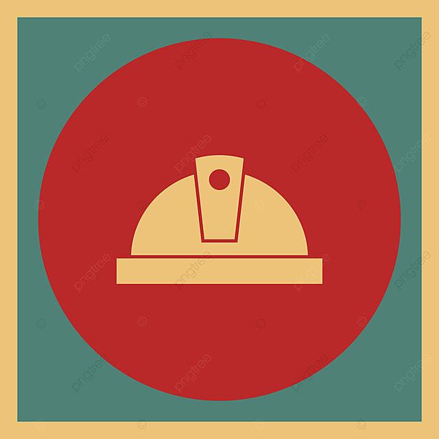 ikon helm pekerja untuk proyek anda helm helm pekerja ikon png dan vektor dengan latar belakang transparan untuk unduh gratis helm helm pekerja ikon png dan vektor