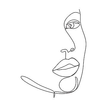 Gambar Kartun Besar Gambar Png File Vektor Dan Psd Unduh Gratis Di Pngtree