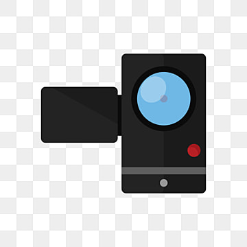 No Camera And Mobile Symbol On White Background. Royalty Free Cliparts,  Vectors, And Stock Illustration. Image 86740398.