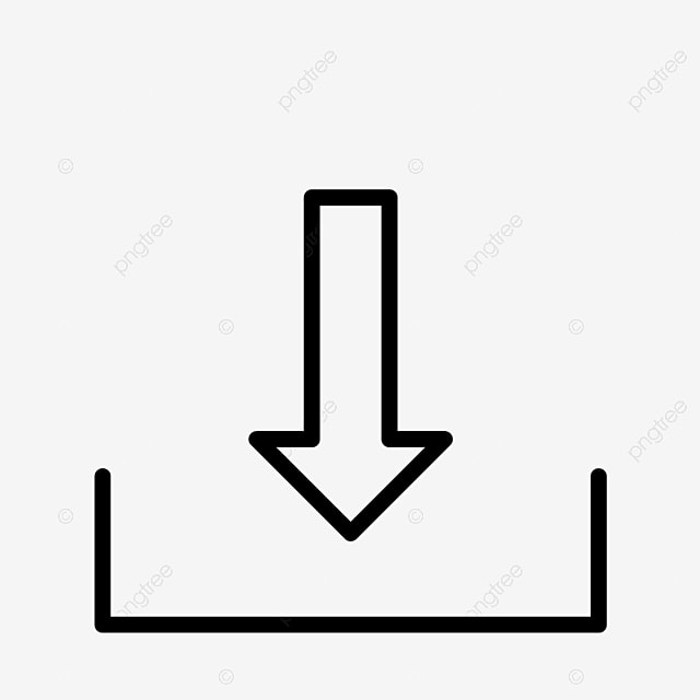 Download Arrow Vector Icon White Transparent Background Arrow Icons Download Icons Transparent Icons Png And Vector With Transparent Background For Free Download