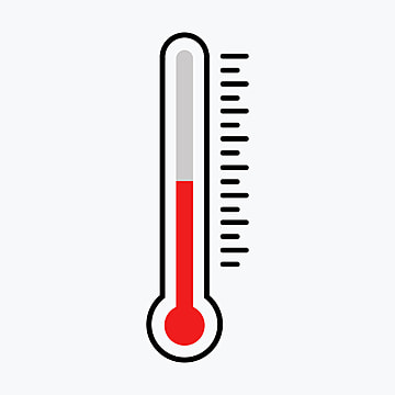Thermometer Png Images Vector And Psd Files Free Download On Pngtree Escolha entre imagens temperatura, termômetro, atmosférica termômetro png hd, armazene e faça o download como png. thermometer png images vector and psd