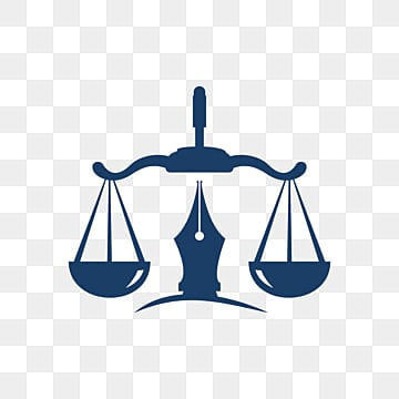Law Png Images Vector And Psd Files Free Download On Pngtree
