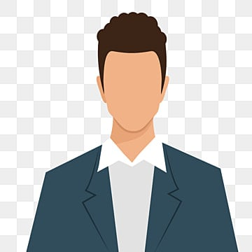 Avatar Png Images Vector And Psd Files Free Download On Pngtree