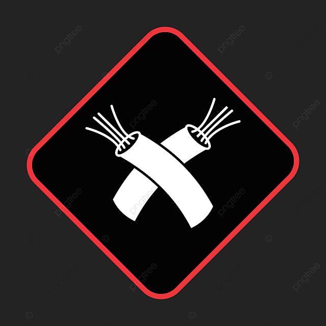 ikon kawat untuk proyek anda ikon kawat kabel listrik png dan vektor dengan latar belakang transparan untuk unduh gratis pngtree