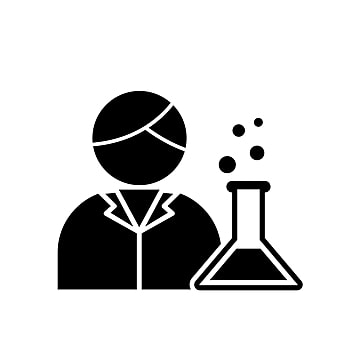 scientist vector png vector psd and clipart with transparent background for free download pngtree scientist vector png vector psd and
