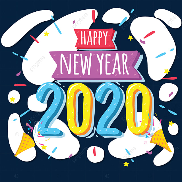 """Image result for welcome 2020"""""""