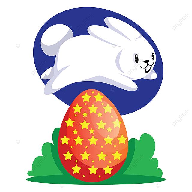 Thumper Easter Bunny Rabbit show jumping, bunny rabbit, animals,  carnivoran, dog Like Mammal png   Klipartz
