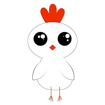 Gambar Vektor Ayam Png Vektor Psd Dan Clipart Dengan Latar Belakang Transparan Untuk Download Gratis Pngtree