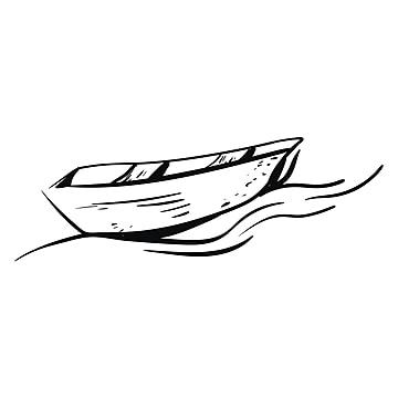 Barco Desenho Png Images Vetores E Arquivos Psd Download