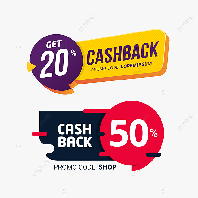 cashback png vector psd and clipart with transparent background for free download pngtree cashback png vector psd and clipart