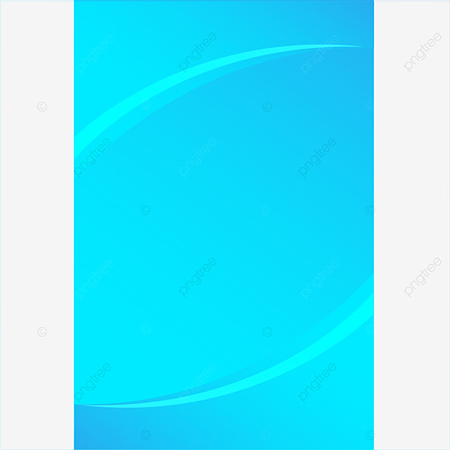 Light Blue Gradient Color Background Wallpaper Abstract