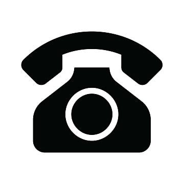телефон значок PNG образ | Векторы и PSD-файлы | Бесплатная ...