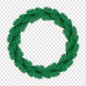 Wreath Png Vector Psd And Clipart With Transparent Background For Free Download Pngtree