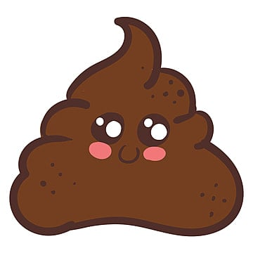 pngtree-a-cute-brawn-turd-vector-or-colo