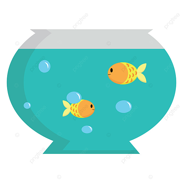 Рыбки в животе картинки