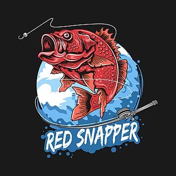 Pescador Png Images Vetores E Arquivos Psd Download Gratis Em