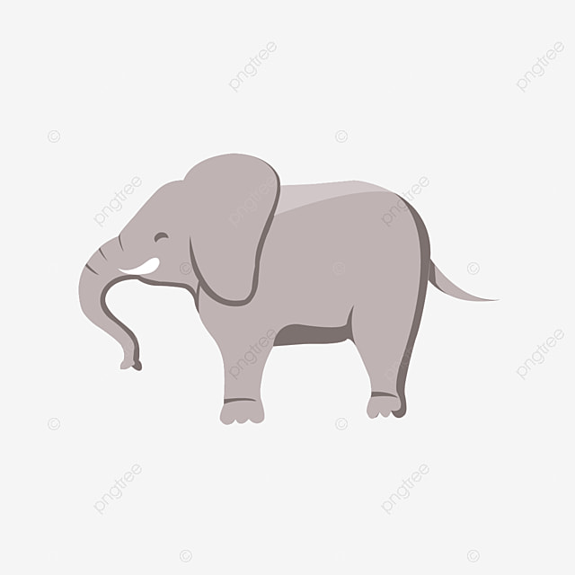 Elephant Wild Animal Big Elephant Free Png Vector Download Elephant Wild Animal Png And Vector With Transparent Background For Free Download 8,147 transparent png illustrations and cipart matching elephant. elephant wild animal big elephant free
