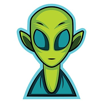 Alien Clipart Png Images Vector And Psd Files Free Download On Pngtree Most relevant best selling latest uploads. alien clipart png images vector and