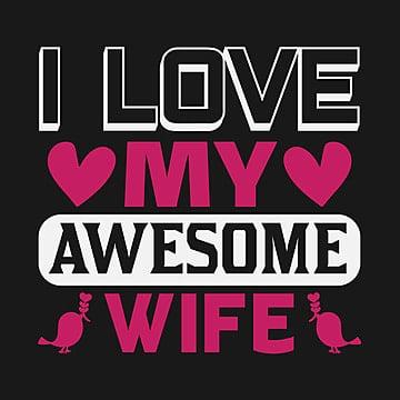 Download Wife Mom Boss T Shirt Png, T Shirt Design, Woman Tshirt ...