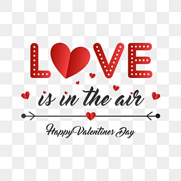 Love Quotes Png Images Vector And Psd Files Free Download On Pngtree