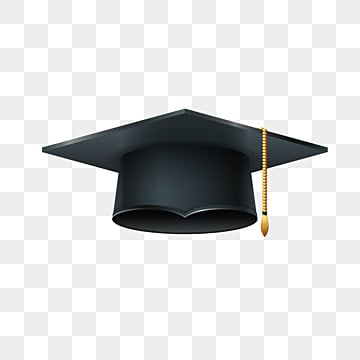 صور تخرج 2021 رمزيات مبروك التخرج Graduation Images Graduation Pictures Graduation Photos