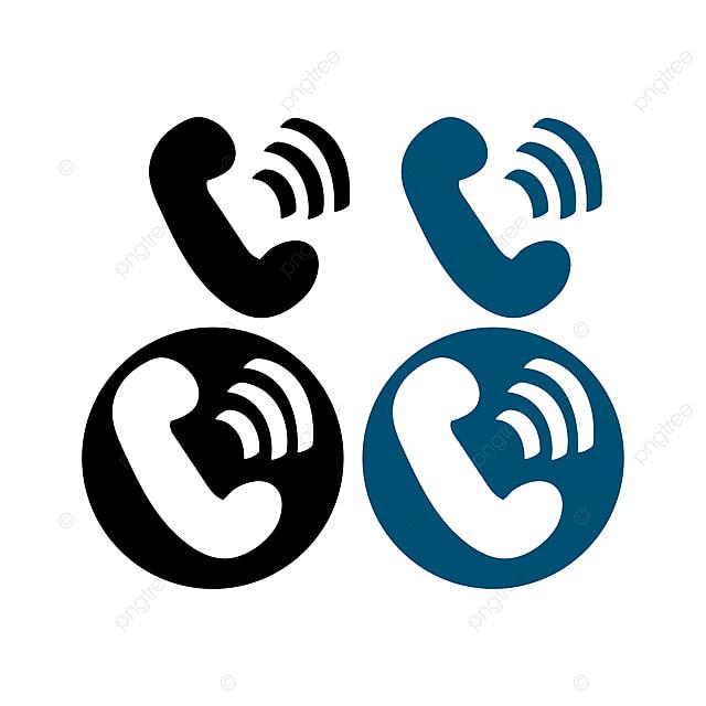 vektor ikon panggilan telepon ikon telepon ikon panggilan ikon vektor png dan vektor dengan latar belakang transparan untuk unduh gratis vektor ikon panggilan telepon ikon