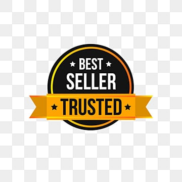 https://png.pngtree.com/png-vector/20200113/ourmid/pngtree-trusted-best-seller-label-tag-in-gold-style-for-sale-promotion-png-image_2127840