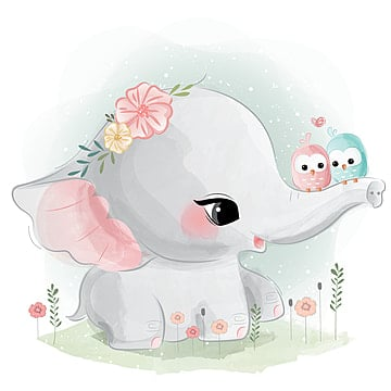 Elephant Trunk Png Images Vector And Psd Files Free Download On Pngtree Come to pngtree download free background png. elephant trunk png images vector and