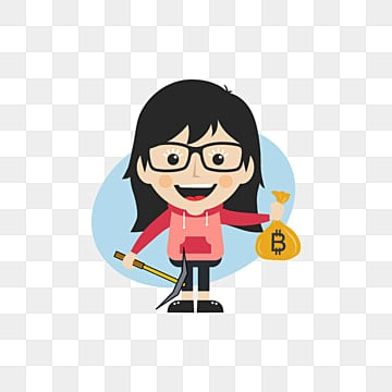 Who is the girl in coin square cryptocurrancy commercial