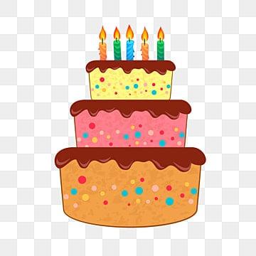 Marvelous Cake Vector Free Download Birthday Cake Cakes Wedding Cake Art Funny Birthday Cards Online Alyptdamsfinfo