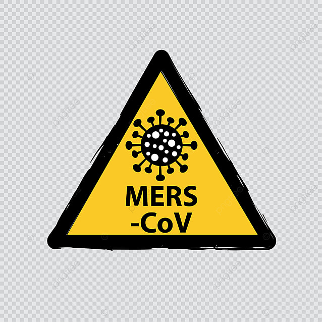 mers cov middle east respiratory syndrome corona virus warning sign