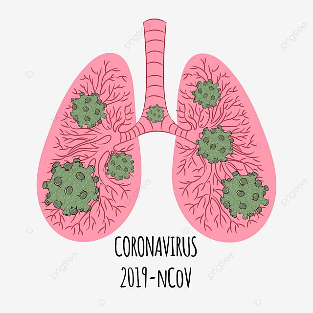 Pneumonia Coronavirus Pandemic Earth Human Epidemic People
