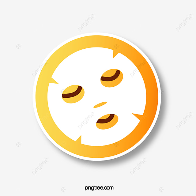 masker wajah imut kecantikan tidur obrolan emoji indah emoticon obrolan anak anak png dan vektor dengan latar belakang transparan untuk unduh gratis masker wajah imut kecantikan tidur