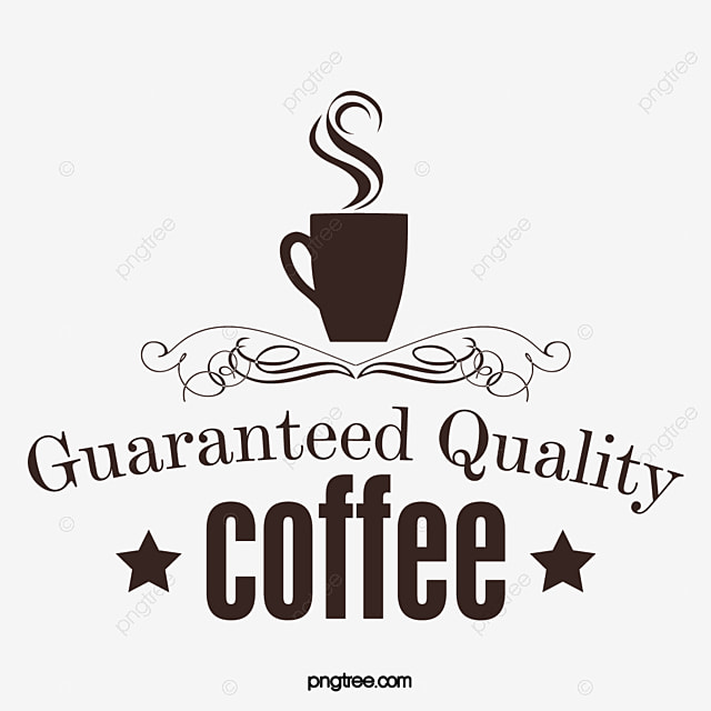 coffee shop coffee coffee headline coffee ad coffee shop coffee coffee bean png and vector with transparent background for free download coffee shop coffee coffee bean png