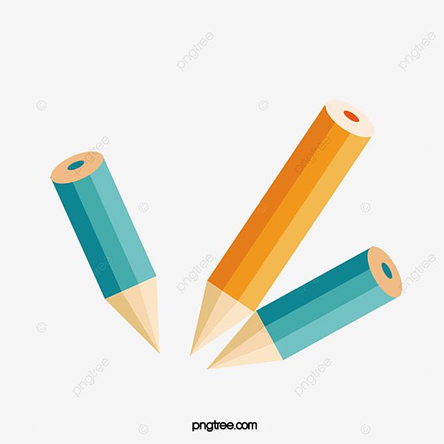 القرطاسية قلم رصاص القرطاسية اللوازم المدرسية ادوات مكتبيه مكتب القرطاسية قلم Png والمتجهات للتحميل مجانا