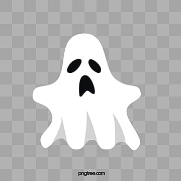 Ghost Png Images Vector And Psd Files Free Download On Pngtree In folklore, a ghost (sometimes known as an apparition, haunt, phantom, poltergeist, shade, specter or spectre, spirit, spook, and wraith) is the soul or spirit of a dead person or. ghost png images vector and psd files