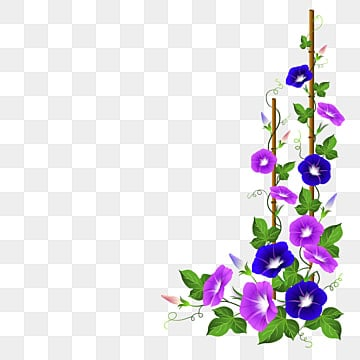flower corner png images vector and psd files free download on pngtree flower corner png images vector and