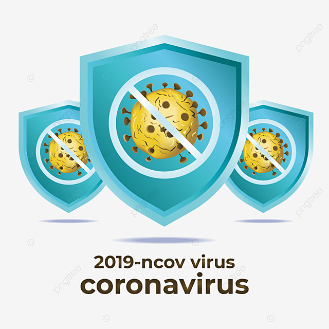 Illustration Of 2019 Ncov Coronavirus Protection Virus Illustration With  Shield And Virus Vector Image Realistic 3d Vector Illustration Corona  Virus, Shield Icons, 3d Icons, Protection Icons PNG and Vector with  Transparent Background