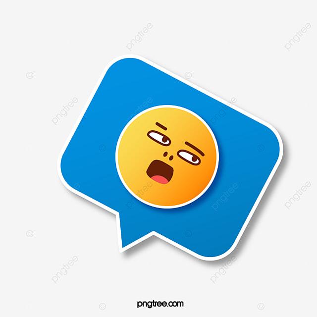 Pack Emoji Mignon Chat En Colere Curieux Adorable Chat Emoji Enfant Png Et Vecteur Pour Telechargement Gratuit