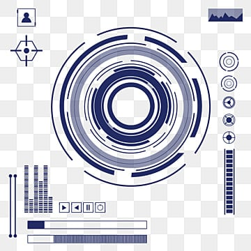 ui png images vector and psd files free download on pngtree ui png images vector and psd files