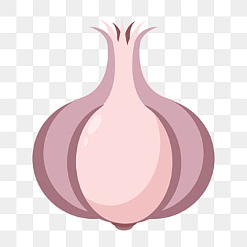garlic cartoon png images vector and psd files free download on pngtree garlic cartoon png images vector and