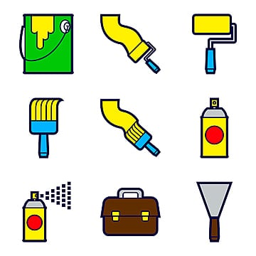 Spray Can Clipart PNG Transparent Background, Free Download #28858 -  FreeIconsPNG