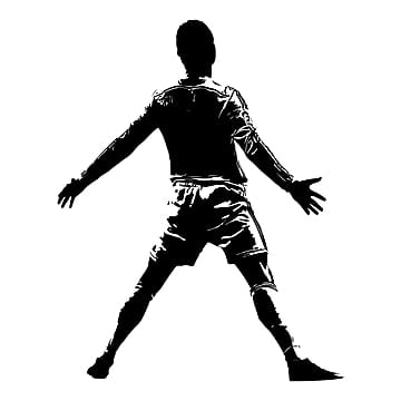 Cristiano Ronaldo Png Images Vector And Psd Files Free Download On Pngtree